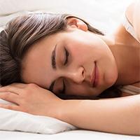Tipps und Apps für «en tüüfe, gsunde Schlaf»