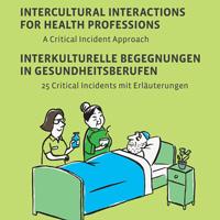 Interkulturell richtig interagieren