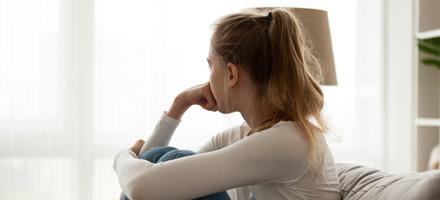 Die Psyche von Kindern und Jugendlichen stärken