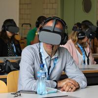 Digital Health Lab Day
