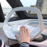 Kooperation mit VW AutoUni wird fortgesetzt