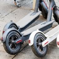 Digital Mobility Lab – der neue «rote Faden» durchs Studium